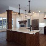 marshall-kitchen2