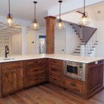 marshall-kitchen3