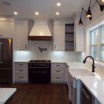 marshall-kitchen4