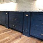 scholey-kitchen
