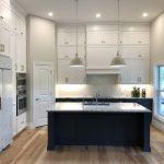 scholey-kitchen2