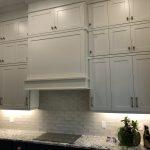 scholey-kitchen4