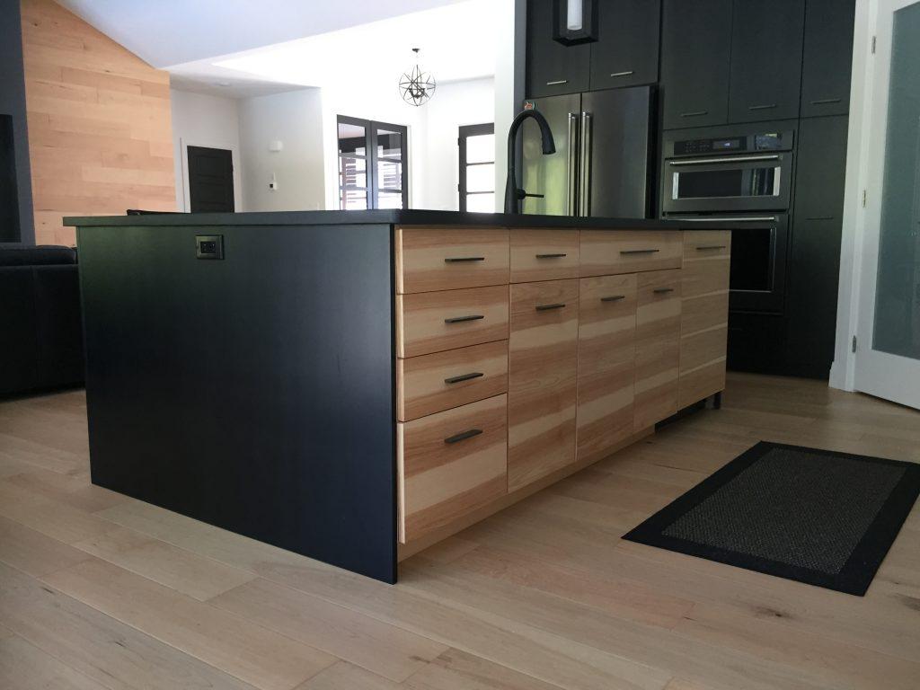 terese-kitchen2