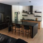 terese- kitchen3